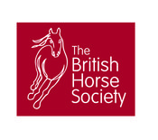 BHS glapthorn manor stables riding school and horse livery